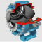 Spherical Valves TBHydro
