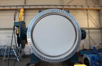 big valve hydro