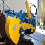 valve thermalpower