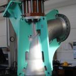 Needle valves NV500