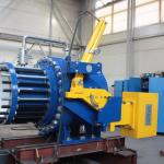 slide valve