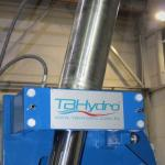 ball valves by tbhydro