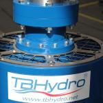 Valves by TBHYDRO