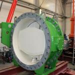 hydropower, tbhydro, valves, poland, hydroelectric valves,