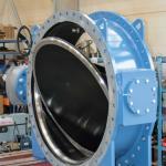tbhydro valves poland hydropower
