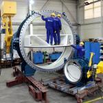 valve manufacturer
