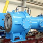 valves poland water