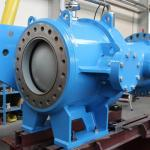 valves poland water manufacter