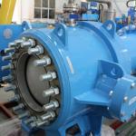 Dams / Hydropower