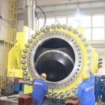 TBHYDRO valve