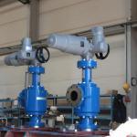 tbhydro valves