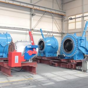 water power plant, hydropower, tbhydro, Energetik